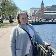 Екатерина, 29, г.Выборг