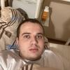 Юрий, 23, г.Туапсе