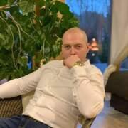 Dmitrij 34 Вильнюс