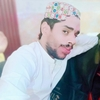 Engr Awais, 20, г.Карачи