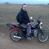 Дмитрий, 27, г.Волчиха