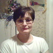 Ольга 61 Дзержинск