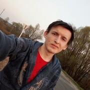 Владислав, 22, г.Брянск