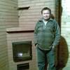 Владимир, 66, г.Елань