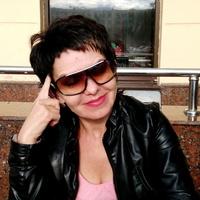 светлана, 50 лет, Стрелец, Екатеринбург