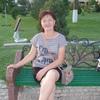 Нафиса, 56, г.Самарканд