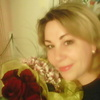 Натали, 39, г.Саранск