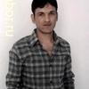 Амир, 36, г.Касан