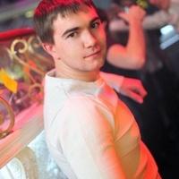 Дмитрий, 30 лет, Козерог, Пенза