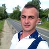 Влад, 23, г.Прага