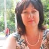 Татьяна, 49, г.Энгельс