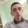 Федор, 20, г.Белгород