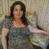 Светлана, 41, г.Краснознаменск (Калининград.)