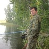 Антон Vyacheslavovich, 31, г.Кондопога