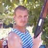 Евгений, 34, г.Саратов