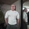 Ганик, 45, г.Нижний Тагил
