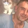 Дмитрий, 44, г.Елизово