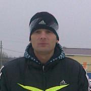 Роман Коноплин 36 Нововоронеж