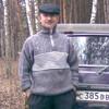 Олег, 57, г.Липецк