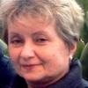 Наталья, 61, г.Марбелья