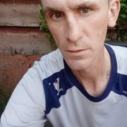 Мишаня, 34, г.Пенза
