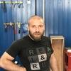 Иван, 31, г.Салоники