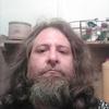 Daniel, 46, Baton Rouge