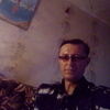 Павел, 49, г.Благовещенск (Башкирия)