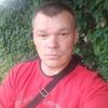 Николай, 38, г.Запорожье