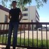 Artem, 33, Aksay