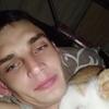 Вадим, 32, г.Киев