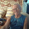 Юрий Григорьевич, 74, г.Кривой Рог
