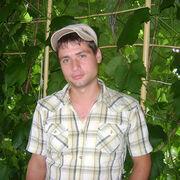 Павел, 35, г.Мценск