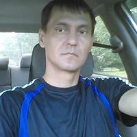 илья, 44 года, Лев, Санкт-Петербург
