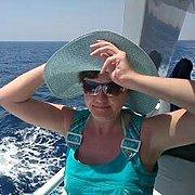 Анна 38 лет (Близнецы) Павлодар