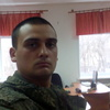 Михаил, 25, г.Салават