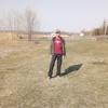 Андрей, 50, Краматорськ