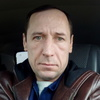 николай, 41, г.Светлоград