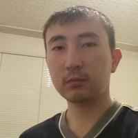 Батырхан, 32 года, Рак, Астана