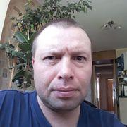 Виталий, 30, г.Новоспасское