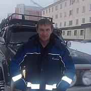 Дмитрий 45 Томск