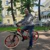 Геннадий, 57, г.Ярославль