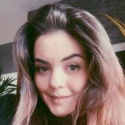 Belinda Faulkner, 30, г.Лос-Анджелес