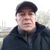 олег, 55, г.Сызрань