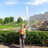 Фатиса, 47, г.Цивильск