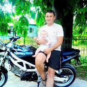 Ruslan 41 Флорешты