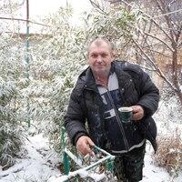 Вит, 53 года, Водолей, Пермь