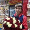 Нина, 41, г.Владимир