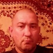 Александр 39 лет (Лев) на сайте знакомств Фролова