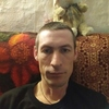 антон булюкин, 35, г.Саратов